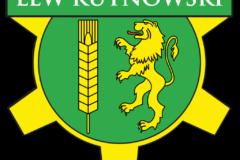 II Powiatowy Konkurs Lew Kutnowski
