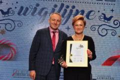 Nagroda Specjalna Środowiska Gospodarczego Województwa Łódzkiego dla ARRK S.A.