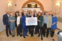 W Kutnie powstała Rada Rozwoju Firm Rodzinnych